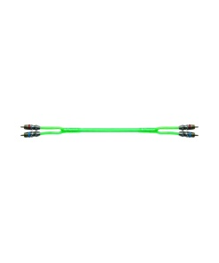 CABLE 2 RCA 5M TRIPLE PANTALLA