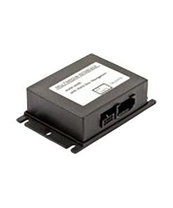 INTERFAZ ENTRADA AUDIOInterface Para Habilitar Una Entrada De Audio En Audi A5, A6, A8 Con Sistema MMI AUDI SYSTEM MMI