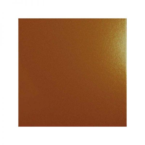 EVUS pintura Vinilo liquido RAL 8029 Color Cobre Perlado