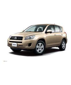 RAV4 CA30W (2009-2013)