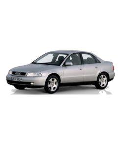 A6 (1997-2001)