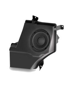 Sistema De Sonido Premium Alpine Para Mercedes ML (w164) SPC-100ML