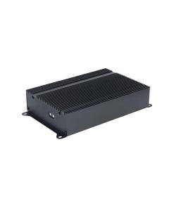 Amplificador específico Alpine para Mercedes ML W164 PDP-E310ML