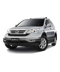 CR-V (2007-2012)