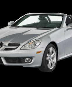 SLK R171 (2004-2012)