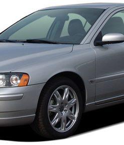 S60 (2004-2006)