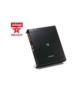 PXA-H800 - Procesador de sonido ALPINE