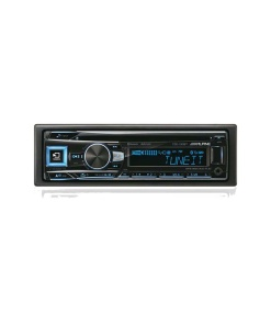 RADIO CD ALPINE CDE-193BT
