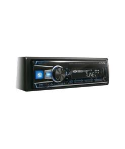 RADIO CD ALPINE UTE-92BT