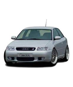 A3 (2001-2003)