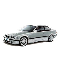SERIE 3 E36 (1991-1997)