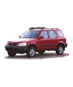 CR-V (1997-2006)