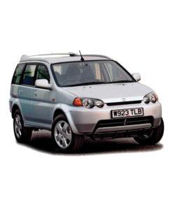 HR-V (1999-2007)