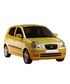 PICANTO (2004-2006)