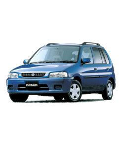 DEMIO (1998-2000)