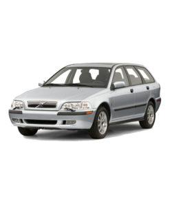 V40 (2001-2004)