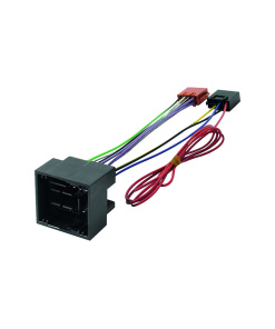 Adaptador cable Citroen Jumpy 16 Spacetourer 16