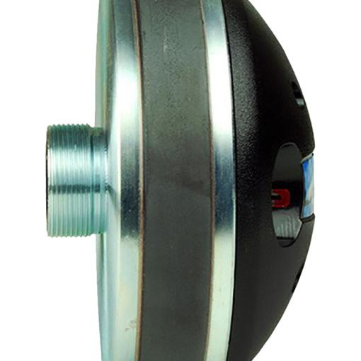 Motor AP 50W RMS 8Ohm 1.5-20Khz APCD-50FR