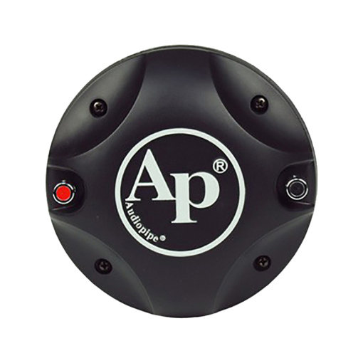 Motor AP 200W RMS 8 Ohm 1.5-20Khz APCD-78FR