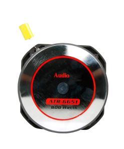 Tweeter AP 400W RMS 4 Ohmios ATR6651