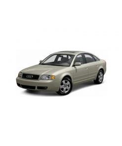 A6 (2001-2005)