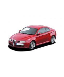 GT (2004-2008)